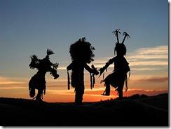 NativeAmericanDancers