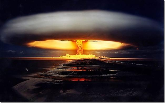 nuclear-bomb-america-hong-kong-6