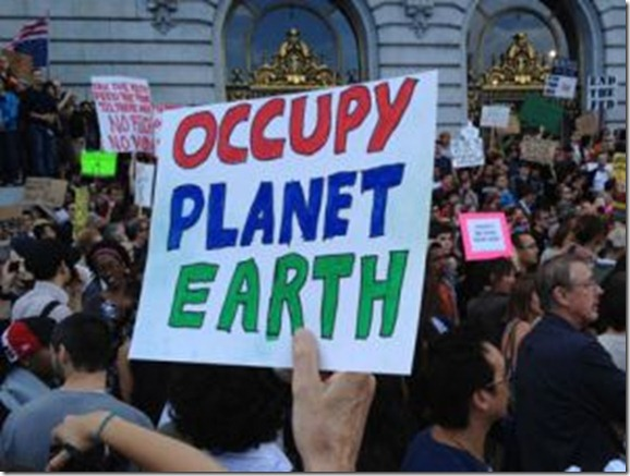 occupy_earth (3)