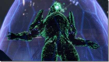 Overlord_Prometheus_Geth_Prime
