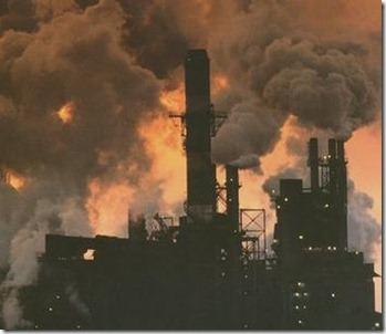 polls_air_pollution_systems_4044_980080_answer_1_xlarge