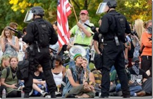 protest-270x173