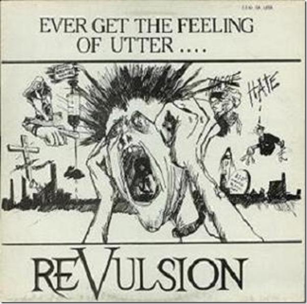revulsion_utter