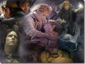 Sam-and-Frodo-samwise-gamgee-10556837-1024-768 (2)