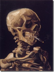 skull_with_a_burning_cigarette