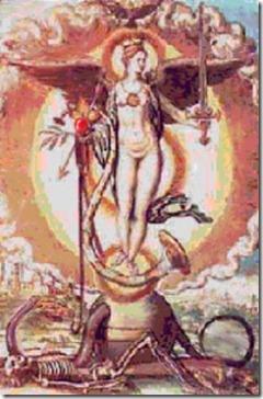 Sophia_Gnostic_Humanity-Healing
