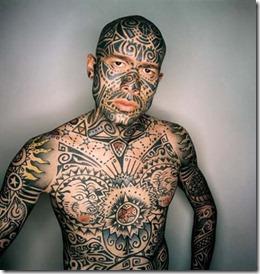 tattoo_02