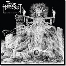 Toxic-Holocaust-Conjure-and-535x535