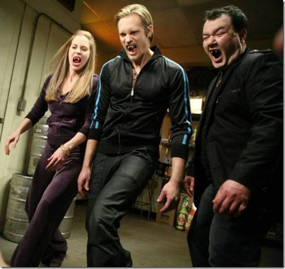 vampires_on_true_blood-13751