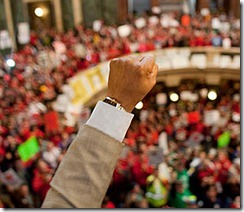 Wisconsin-labor-unions460