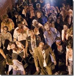 zombie_horde