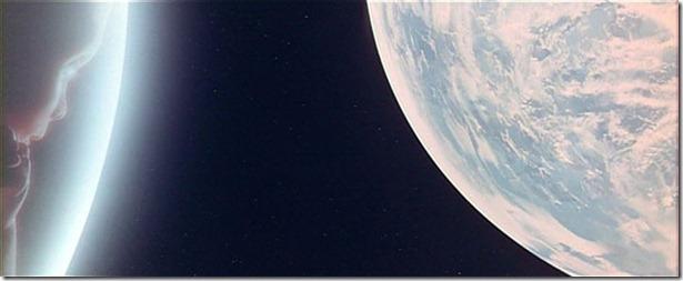 2001 Baby Earth