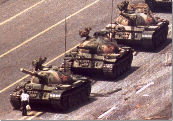 89-63_tank_man_-_web