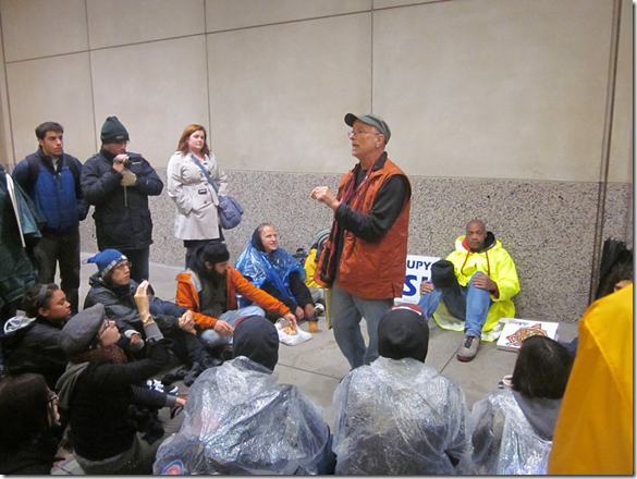 bill-ayers-at-ows