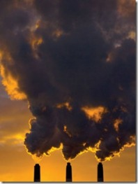 carbon-pollution