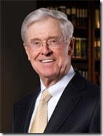 Charles_G._Koch