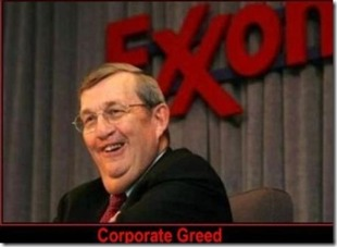 corporate-greed.crppd