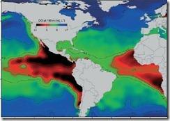 dead_zone_ocean