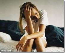 depressionwomanchildabuse