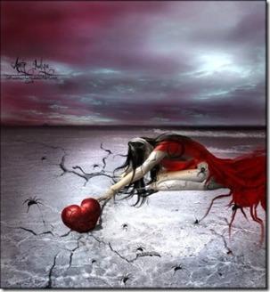 desertheart