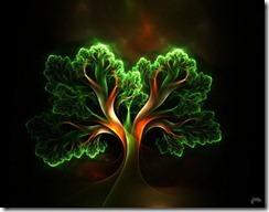Fairy_Tree_by_Nirolo