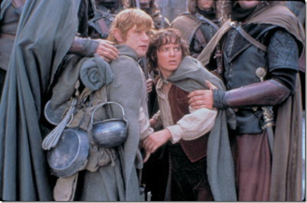 Frodo-and-Sam-captured-frodo-and-sam-9448747-400-264