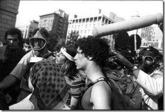 garry_winogrand_kent_state_demonstration_washington_dc_1970__printed_1970s_gwf_35_471x471_q80