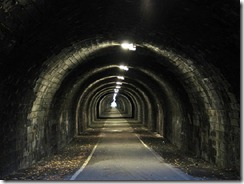 Images-of-Scotland---The-Innocent-Railway-Tunnel-Edinburgh
