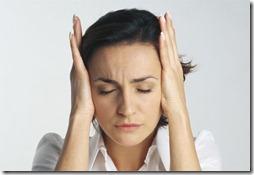 irritated-woman