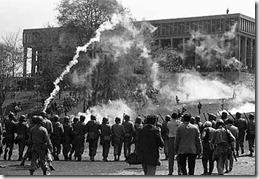kent-state-tear-gas