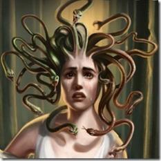 medusa-promo_288x288