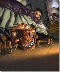 monster-under-the-bed.crpd