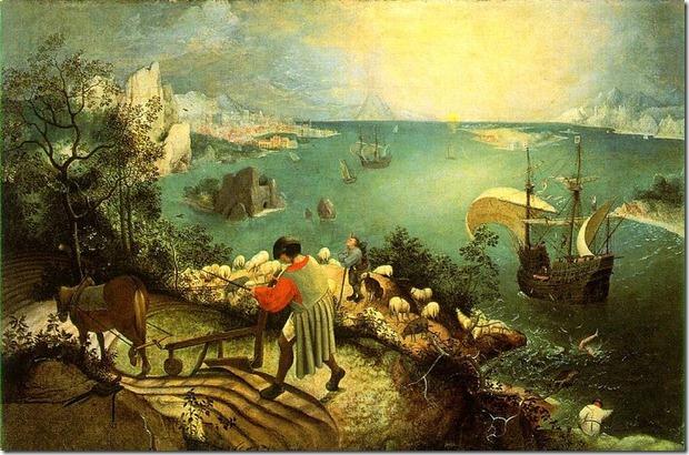 oblivious-to-Icarus-drowning-Bruegel