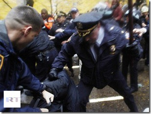 occupy-street-protesters-clash-885530