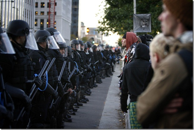OccupyDenver101411_13