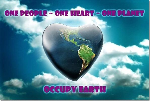 OccupyEarth (2)