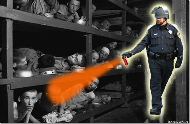 pepper-spray-angel-of-death
