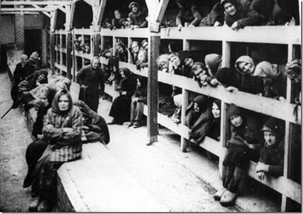 Pictures_of_people_in_Auschwitz_concentration_camps1