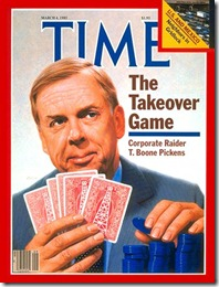 t-boone-pickens
