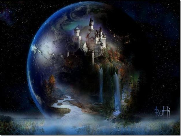 wallpaper_digital_3d_image_my_fairy