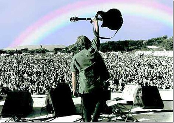 woodstock-songs-photo
