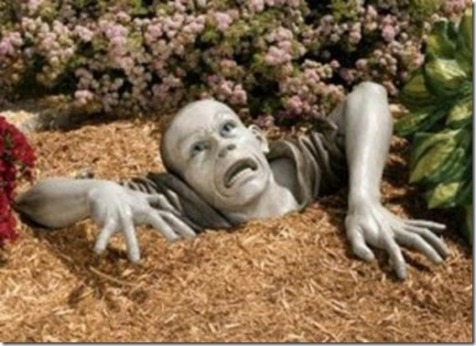 Zombie-Landscaping-300x217