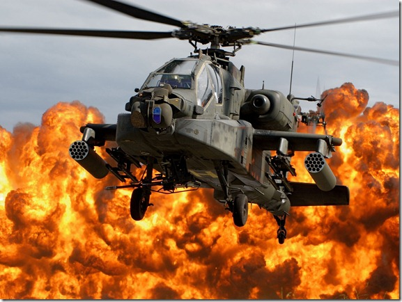 ah-64d-apache-wallpaper-helicopter-blade-cab-explosion-fire-napalm-127634-1600x1200