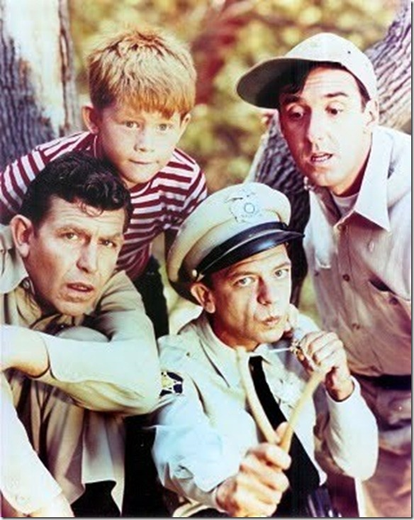 andygriffith2 (color)