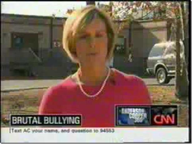 brutal.bullying