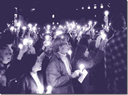 candle.666655jpg