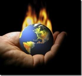 climatehoax