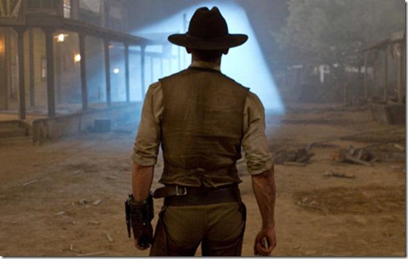 cowboys2011111