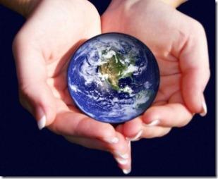 european-companies-fund-senate-climate-deniers
