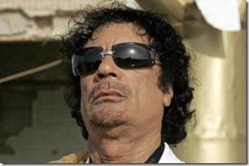gaddafi02